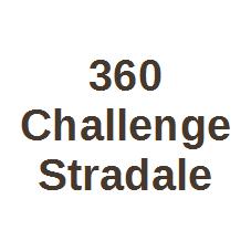 360 Challenge Stradale