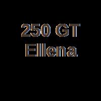 250 GT Ellena