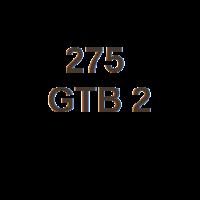 275 GTB 2