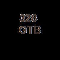 328 GTB