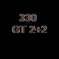 330 GT 2+2