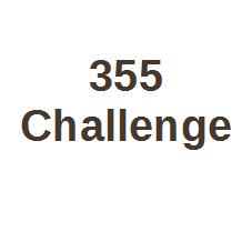 355 Challenge