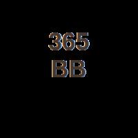 365 BB