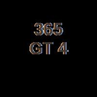 365 GT 4