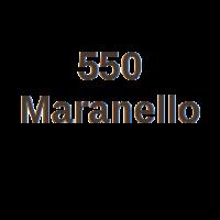 550 Maranello
