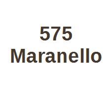 575 Maranello